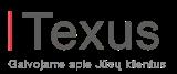 Texus